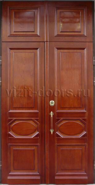 Купить недорого входные металлические двери в Барнауле