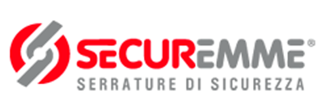 SECUREMME04